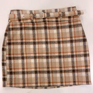 MOVING SALE 🔥 4/$15 Forever 21 Skirt